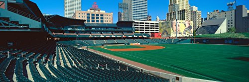 panoramic-images-interior-of-autozone-baseball-park-memphis-tn-photo-print-9144-x-3048-cm