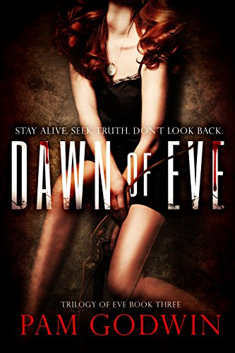 dawn-of-eve-trilogy-of-eve-book-3-english-edition