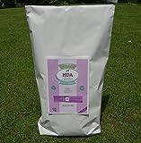Caldor HDA Diätfutter für Hunde mit Herzerkrankungen | 12 kg Sack | Hunde Trockenfutter