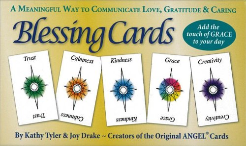blessings-cards-communicate-your-love-gratitude-and-caring