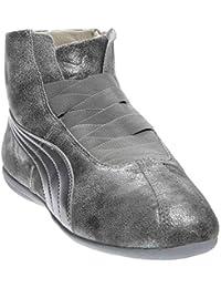 Suchergebnis auf für: Puma Sneaker Damen