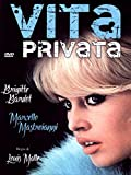 Vita privata [Import italien]
