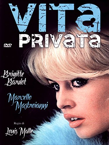 Vita privata [IT Import]