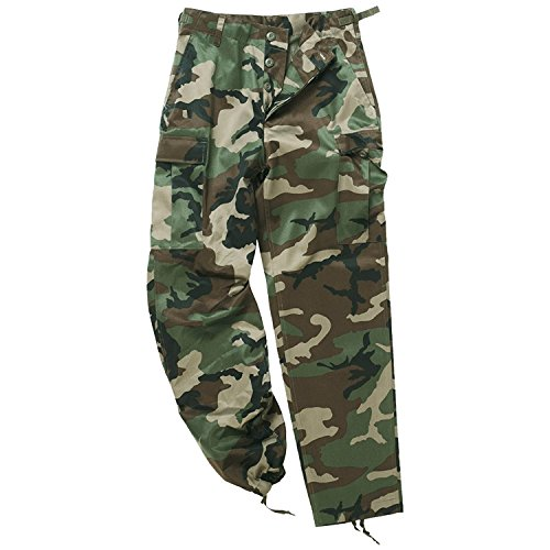 mens-ranger-combat-us-army-trousers-work-wear-casual-pants-woodland-camo