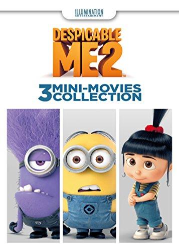 despicable-me-2-3-mini-movie-collection