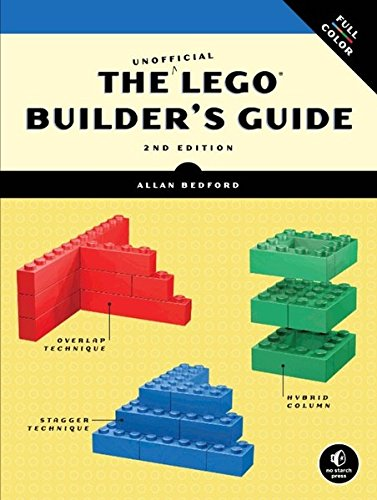 the-unofficial-lego-builders-guide-now-in-color