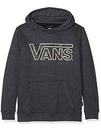 Amazon.co.uk  Vans - Boys  Clothing 55732eee6