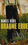 Braune Erde von Daniel Höra