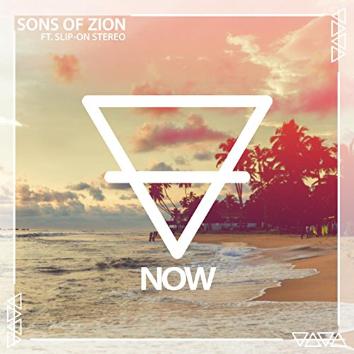 Now (feat. Slip on Stereo)