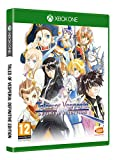 Tales of Vesperia: Definitive Edition - Complete - Xbox One