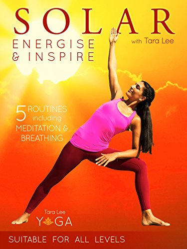 solar-energise-inspire-yoga-with-tara-lee