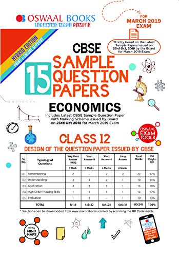 Revision Papers For Class 8 2018