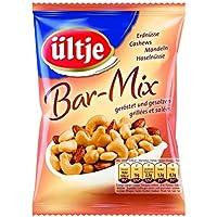 ültje Bar-Mix, geröstet und gesalzen, 3er Pack (3 x 200 g)