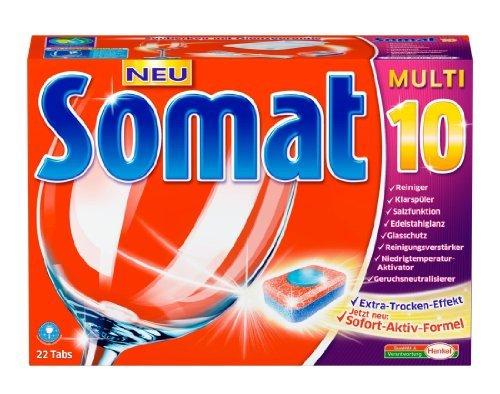 1-x-somat-aqui-10-pulgada-limpiador-para-la-vajilla-o-para-retrete-de-pared-tabletas-de-esterilizaci