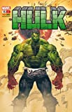 Image de MARVEL COMICS HULK SONDERBAND # 15 - THE INCREDIBLE HULK (Hulk)