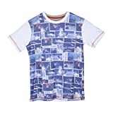 Poppers by Pantaloons Boy's T-Shirt_Size...