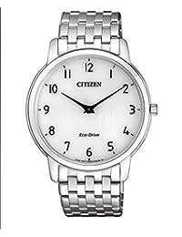 Citizen Herren-Armbanduhr AR1130-81A