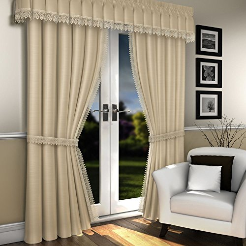 Curtain Pelmets: Amazon.co.uk