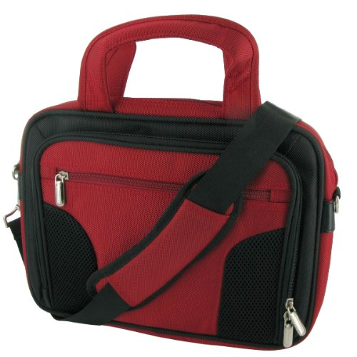 roocase-deluxe-133-inch-netbook-carrying-bag-red