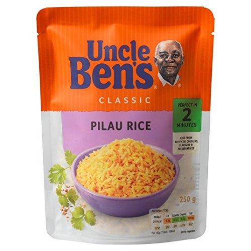 250g-uncle-bens-microondas-arroz-pilaf
