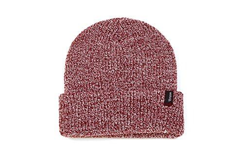 Brixton Heist Beanie Hat–Unisex (One Size)