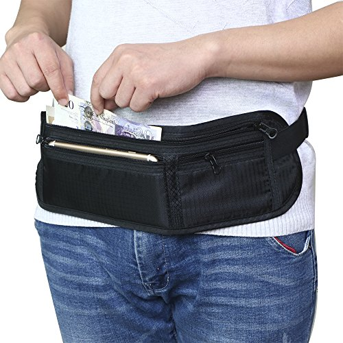 chinkyboo-travel-money-belt-security-pouch-passport-cash-money
