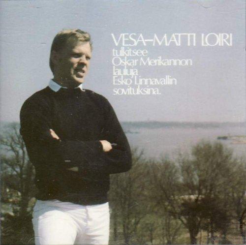 vesa-matti-loiri-tulkitsee-merikannon-la-by-vesa-matti-loiri-1981-08-03