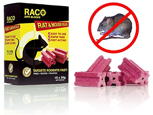 veleno-per-topi-e-ratti-esca-a-blocco-confezione-da-15