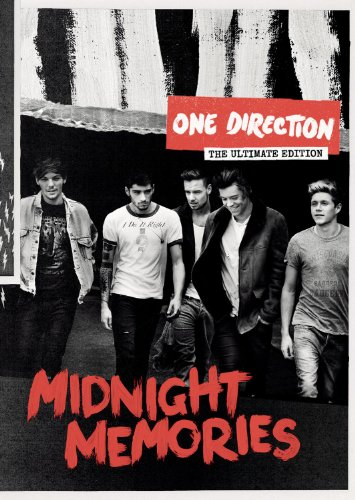 midnight-memories-deluxe