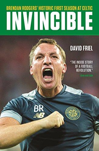 Invincible-Brendan-Rodgers-Historic-First-Season-at-Celtic