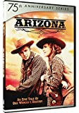 Anniversary Series: 75th - Arizona [Import USA Zone 1]