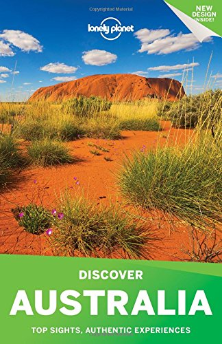 lonely-planet-discover-australia