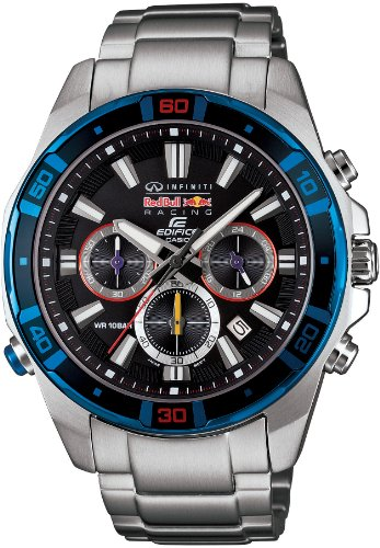 casio-watches-edifice-red-bull-model-efr-534rb-1ajr