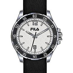 Fila 38822004Men's Watch