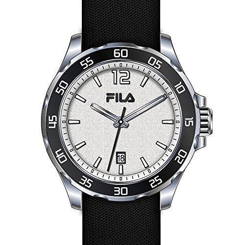 Fila 38-822-004 Mens Watch