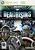 Dead Rising (Xbox 360) [Import UK]