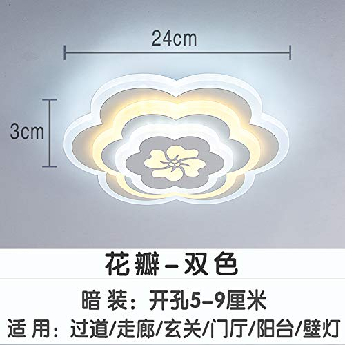 Plafonnier Luminaires Plafonnier Luminaires Luminaires Luminaires Plafonnier Plafonnier Lumière Lumière Lumière Lumière Plafonnier Luminaires eW29EHYID