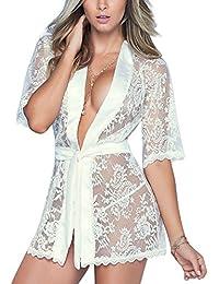 Boutique en ligne 01843 d753b Amazon.es: Victoria's Secret - 0 - 20 EUR / Ropa de dormir ...