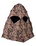 Ameristep Outhouse Blind in Realtree Xtra
