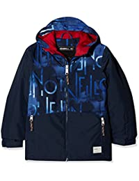 a669f76284e7 Amazon.fr   manteau de ski - Grandes marques   Vêtements