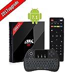 Mise--jour-2018-4K-HD-Android-71-TV-Box-H96-Pro-Plus-Mini-Set-TV-Top-Box-3G-32G-Amlogic-S912-Octa-core-BT41-24G-58G-WIFI-Ethernet-Ethernet-1000M-avec-clavier-sans-fil