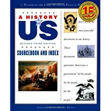 A History of US: An Age of Extremes: 1880-1917 A History of US Book Eight by Hakim, Joy (2007) Paperback