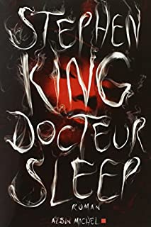 Docteur Sleep (2226252002) | Amazon Products