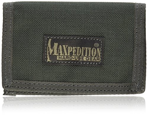 maxpedition-micro-wallet-foliage-green