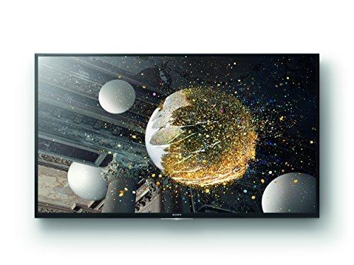 Sony KD-49XD7005 – 49 Zoll TV - 2