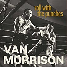 Roll With the Punches (2LP) [Vinyl LP]