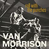 Roll With the Punches (2LP) [Vinyl LP] - Van Morrison