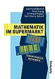 Kopiervorlagen Mathematik / Mathematik im Supermarkt