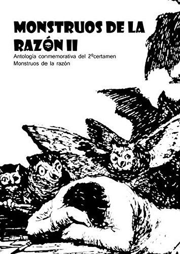 Monstruos de la razón II