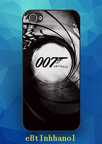 iphone-5-iphone-5s-coque-iphone-5s-coque-for-women-james-bond-deluxe-print-phone-case-skin-for-iphon